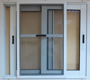Москитная сетка для балконов